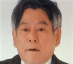 探偵@阿久津