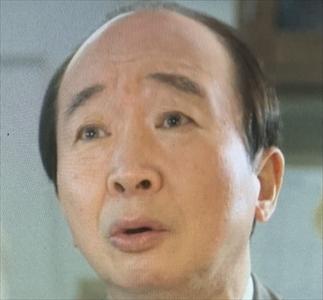 川添書記官
