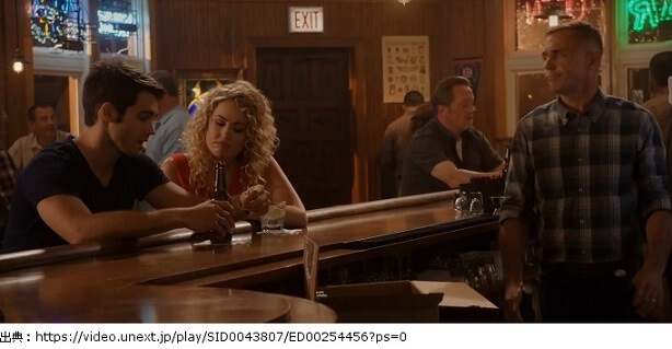 シカゴ・ファイア~シーズン5:第2話あらすじ&ネタバレ~