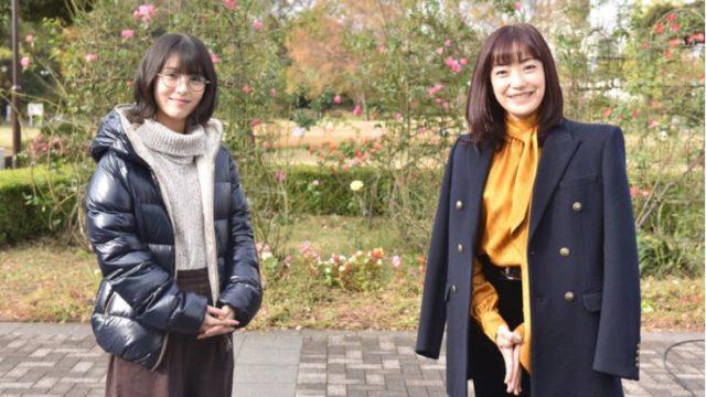 ウチの娘は、彼氏が出来ない!!(ウチカレ)3話あらすじ・見逃し配信と無料視聴情報!!