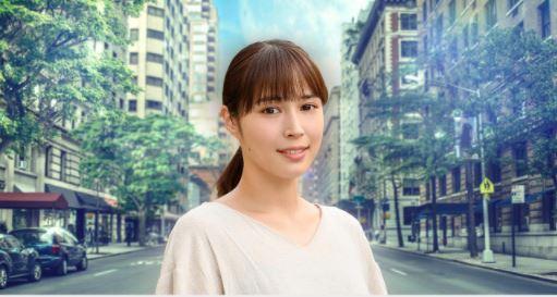 知ってるワイフ/4話・あらすじ・感想/見逃し配信情報と無料視聴方法紹介!!