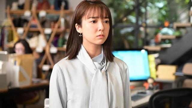 オー!マイ・ボス!恋は別冊で(ボス恋)9話・ネタバレと無料動画の感想・あらすじ。